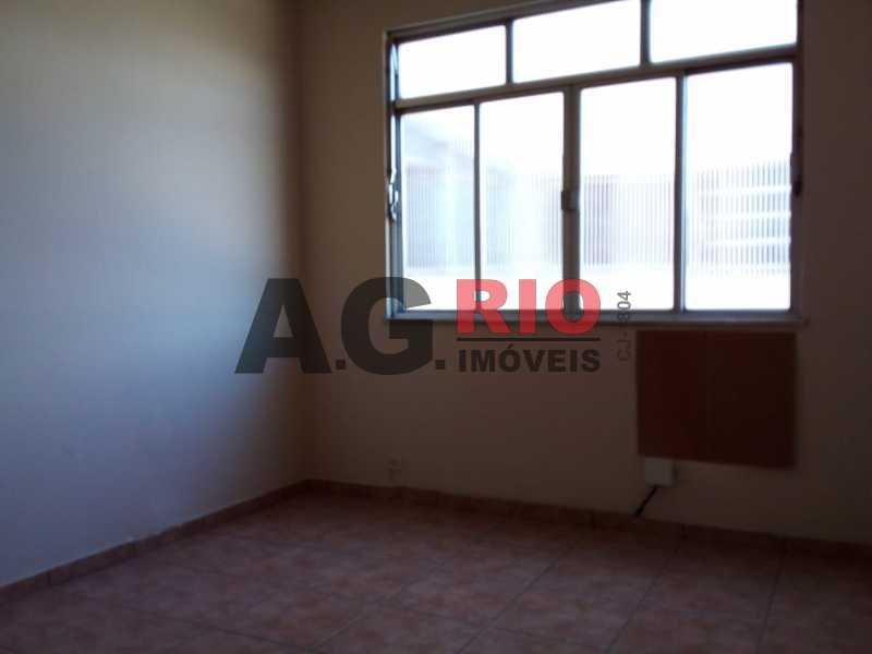 4. - Apartamento 2 quartos para alugar Rio de Janeiro,RJ - R$ 1.000 - VVAP20989 - 6