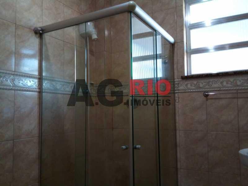 5. - Apartamento 2 quartos para alugar Rio de Janeiro,RJ - R$ 1.000 - VVAP20989 - 7