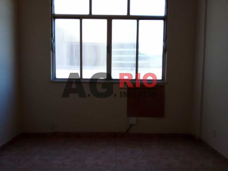 6. - Apartamento 2 quartos para alugar Rio de Janeiro,RJ - R$ 1.000 - VVAP20989 - 8