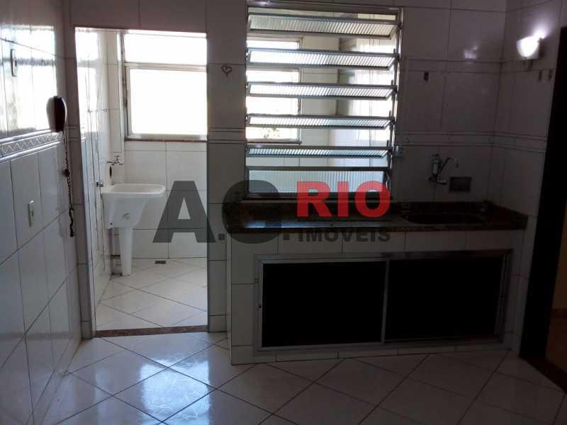 8. - Apartamento 2 quartos para alugar Rio de Janeiro,RJ - R$ 1.000 - VVAP20989 - 10