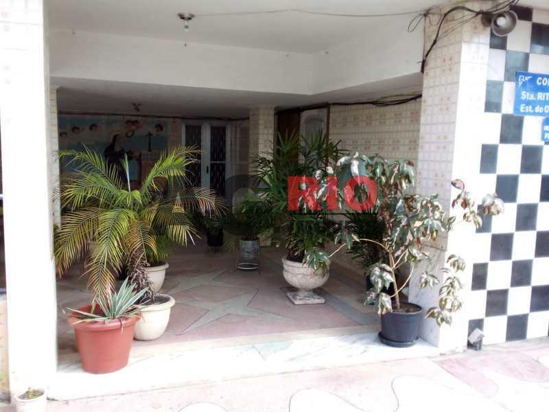 9. - Apartamento 2 quartos para alugar Rio de Janeiro,RJ - R$ 1.000 - VVAP20989 - 11