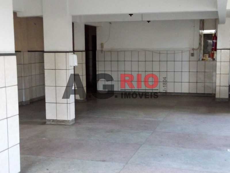 10. - Apartamento 2 quartos para alugar Rio de Janeiro,RJ - R$ 1.000 - VVAP20989 - 12