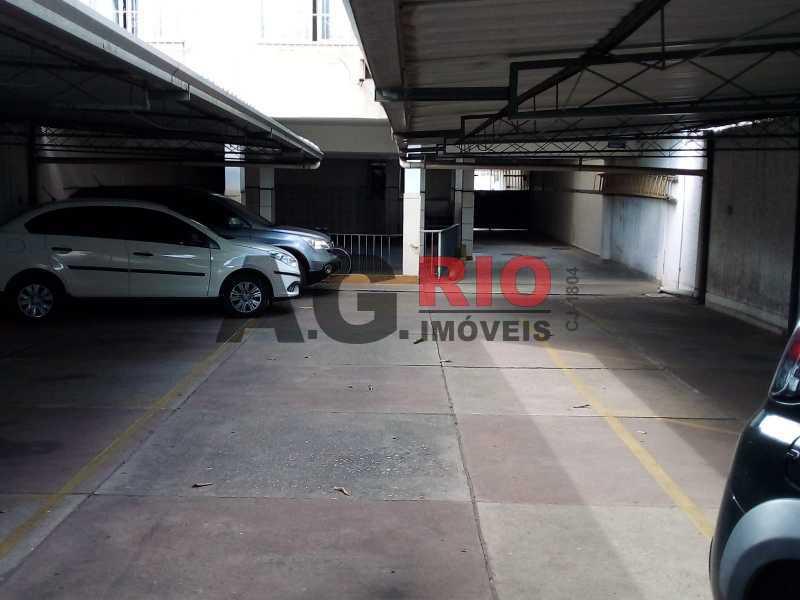 11. - Apartamento 2 quartos para alugar Rio de Janeiro,RJ - R$ 1.000 - VVAP20989 - 13
