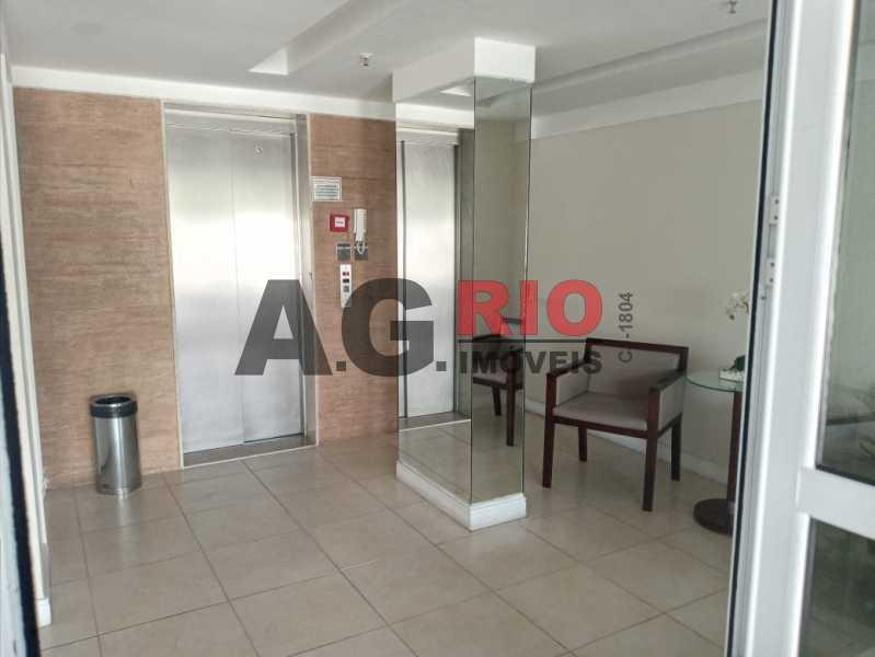 WhatsApp Image 2021-07-22 at 1 - Cobertura 2 quartos à venda Rio de Janeiro,RJ - R$ 590.000 - VVCO20022 - 11