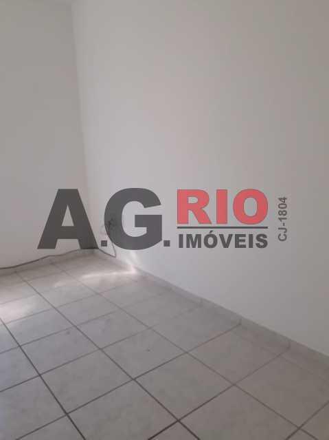 WhatsApp Image 2021-08-02 at 1 - Casa em Condomínio 2 quartos para alugar Rio de Janeiro,RJ - R$ 1.100 - FRCN20023 - 17