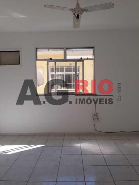 WhatsApp Image 2021-08-02 at 1 - Casa em Condomínio 2 quartos para alugar Rio de Janeiro,RJ - R$ 1.100 - FRCN20023 - 18
