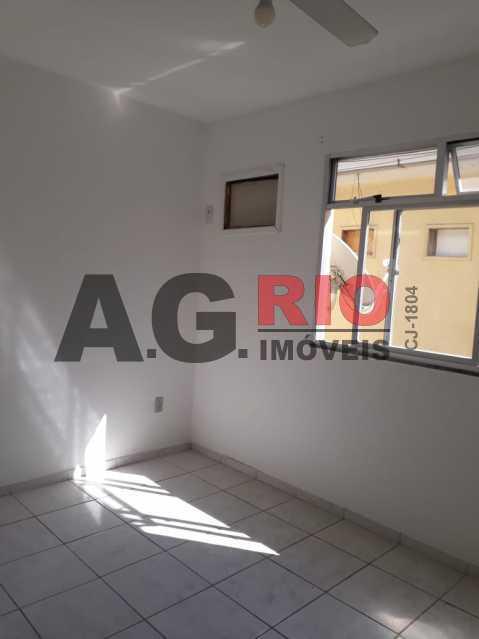 WhatsApp Image 2021-08-02 at 1 - Casa em Condomínio 2 quartos para alugar Rio de Janeiro,RJ - R$ 1.100 - FRCN20023 - 19