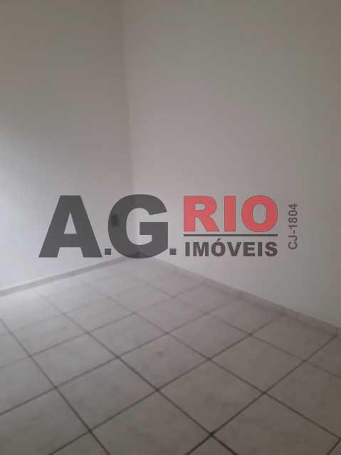 WhatsApp Image 2021-08-02 at 1 - Casa em Condomínio 2 quartos para alugar Rio de Janeiro,RJ - R$ 1.100 - FRCN20023 - 21