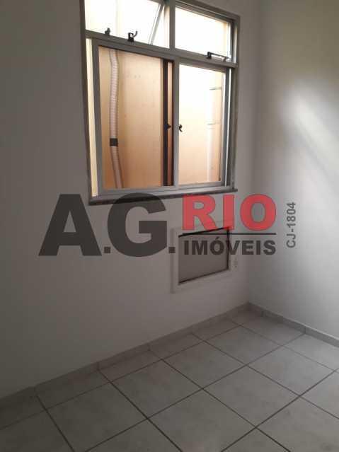WhatsApp Image 2021-08-02 at 1 - Casa em Condomínio 2 quartos para alugar Rio de Janeiro,RJ - R$ 1.100 - FRCN20023 - 22
