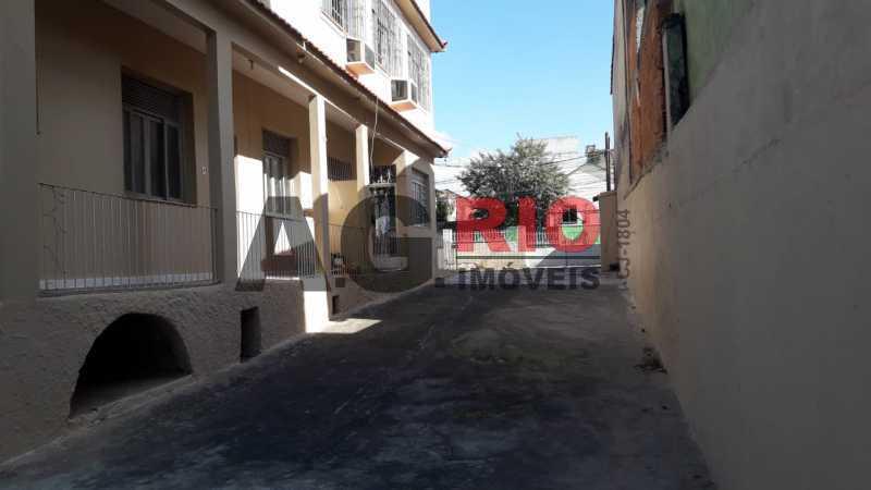 3. - Apartamento 2 quartos para alugar Rio de Janeiro,RJ - R$ 1.200 - VVAP21000 - 4