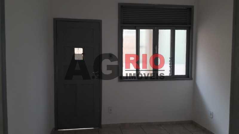 5. - Apartamento 2 quartos para alugar Rio de Janeiro,RJ - R$ 1.200 - VVAP21000 - 6