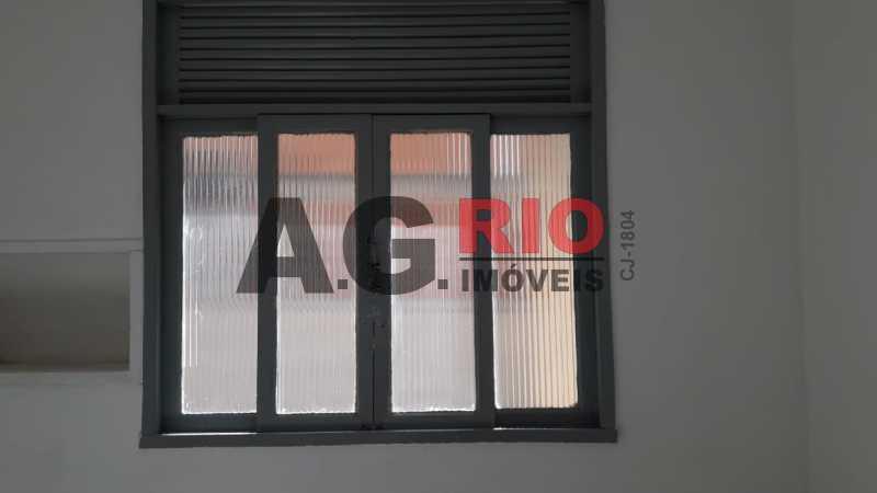 6. - Apartamento 2 quartos para alugar Rio de Janeiro,RJ - R$ 1.200 - VVAP21000 - 7