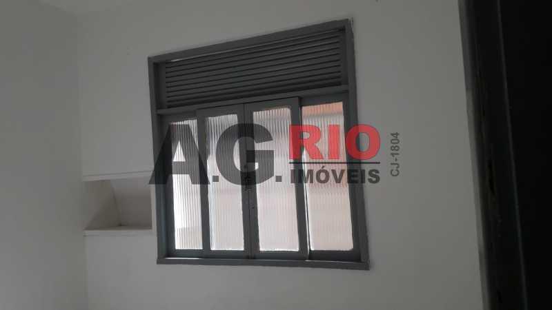 7. - Apartamento 2 quartos para alugar Rio de Janeiro,RJ - R$ 1.200 - VVAP21000 - 8