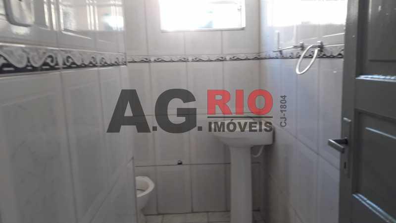 8. - Apartamento 2 quartos para alugar Rio de Janeiro,RJ - R$ 1.200 - VVAP21000 - 9