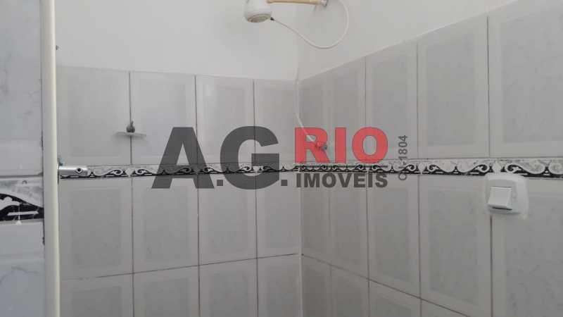 9. - Apartamento 2 quartos para alugar Rio de Janeiro,RJ - R$ 1.200 - VVAP21000 - 10