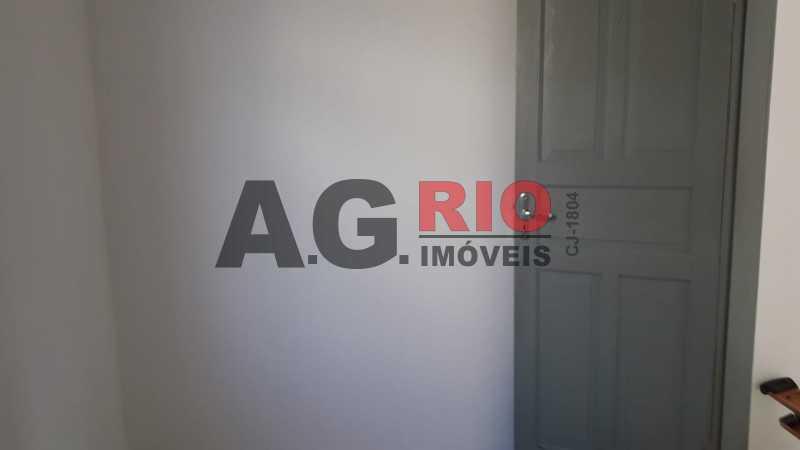 10. - Apartamento 2 quartos para alugar Rio de Janeiro,RJ - R$ 1.200 - VVAP21000 - 11