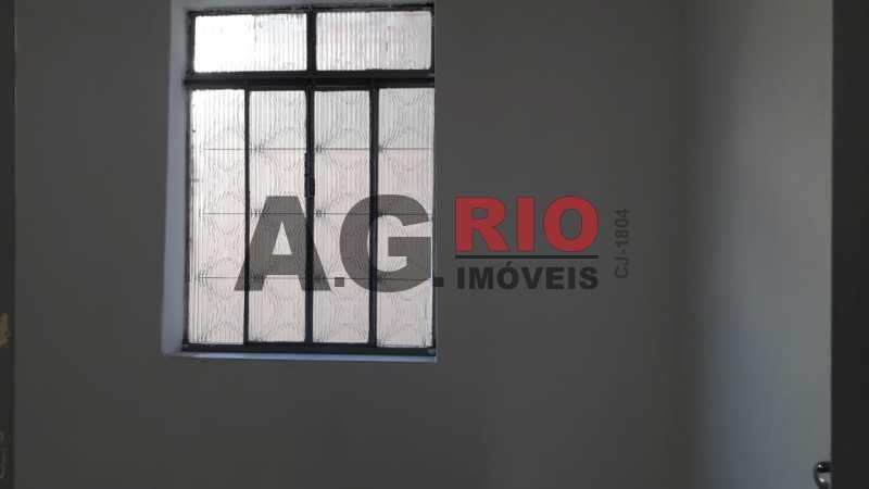 11. - Apartamento 2 quartos para alugar Rio de Janeiro,RJ - R$ 1.200 - VVAP21000 - 12