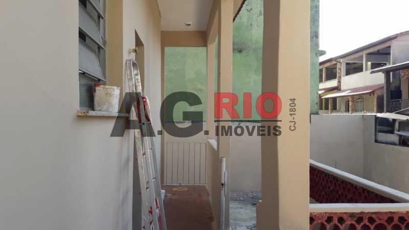 15. - Apartamento 2 quartos para alugar Rio de Janeiro,RJ - R$ 1.200 - VVAP21000 - 16