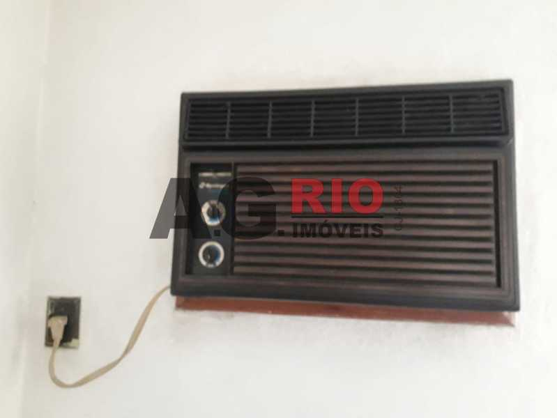 WhatsApp Image 2021-08-11 at 1 - Apartamento 2 quartos à venda Rio de Janeiro,RJ - R$ 225.000 - FRAP20245 - 3