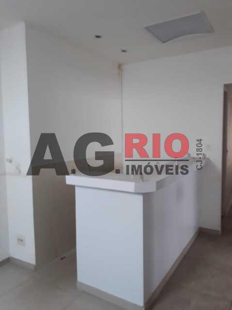 WhatsApp Image 2021-08-14 at 1 - Sala Comercial 72m² para alugar Rio de Janeiro,RJ - R$ 2.200 - FRSL00022 - 5