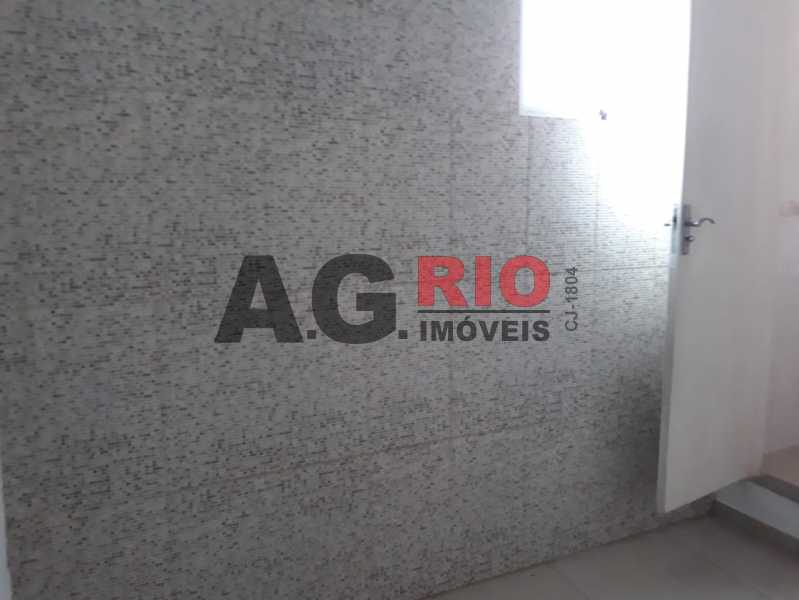 WhatsApp Image 2021-08-14 at 1 - Sala Comercial 72m² para alugar Rio de Janeiro,RJ - R$ 2.200 - FRSL00022 - 7