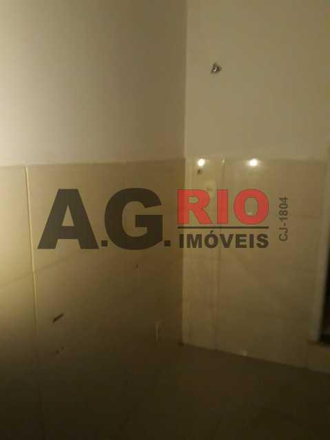 WhatsApp Image 2021-08-14 at 1 - Sala Comercial 72m² para alugar Rio de Janeiro,RJ - R$ 2.200 - FRSL00022 - 9