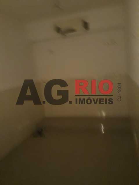 WhatsApp Image 2021-08-14 at 1 - Sala Comercial 72m² para alugar Rio de Janeiro,RJ - R$ 2.200 - FRSL00022 - 10
