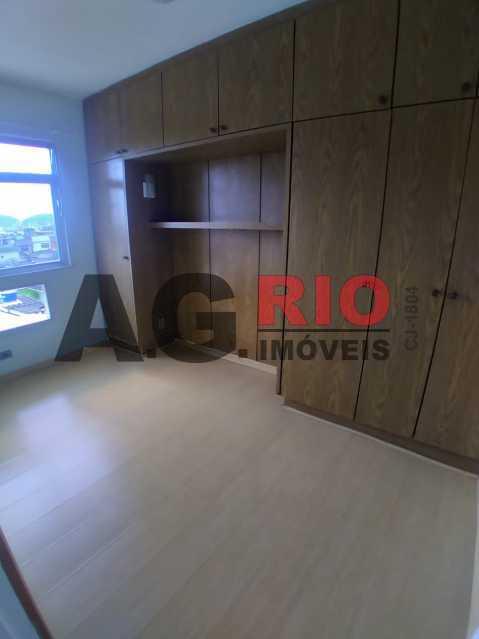 WhatsApp Image 2021-08-17 at 1 - Apartamento 2 quartos à venda Rio de Janeiro,RJ - R$ 230.000 - VVAP21009 - 5