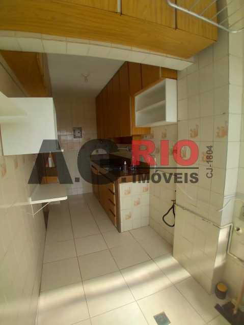 WhatsApp Image 2021-08-17 at 1 - Apartamento 2 quartos à venda Rio de Janeiro,RJ - R$ 230.000 - VVAP21009 - 6