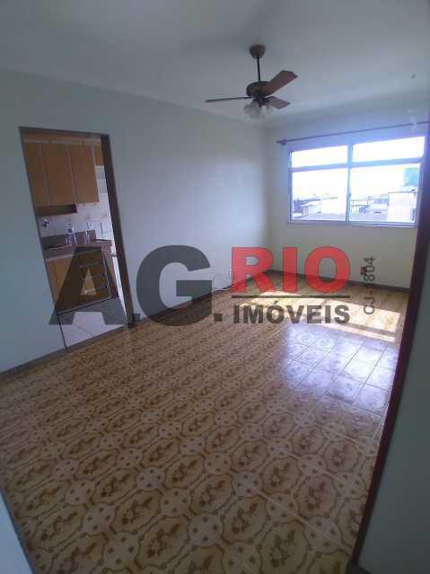 WhatsApp Image 2021-08-17 at 1 - Apartamento 2 quartos à venda Rio de Janeiro,RJ - R$ 230.000 - VVAP21009 - 1