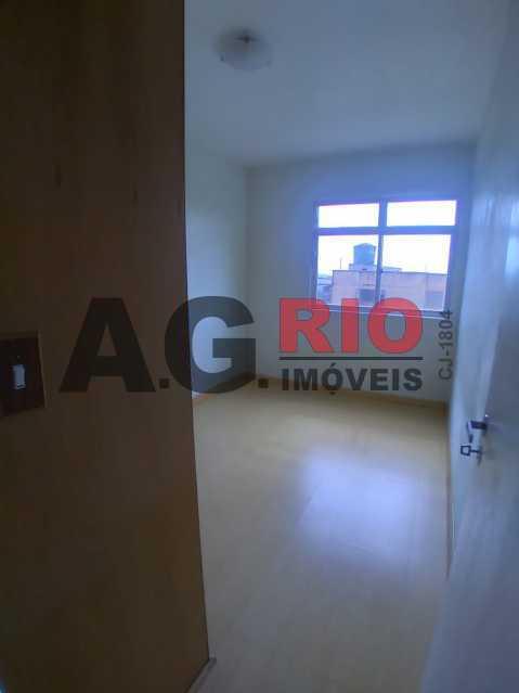WhatsApp Image 2021-08-17 at 1 - Apartamento 2 quartos à venda Rio de Janeiro,RJ - R$ 230.000 - VVAP21009 - 3