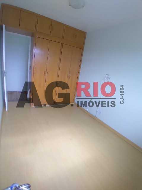 WhatsApp Image 2021-08-17 at 1 - Apartamento 2 quartos à venda Rio de Janeiro,RJ - R$ 230.000 - VVAP21009 - 4