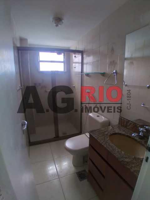 WhatsApp Image 2021-08-17 at 1 - Apartamento 2 quartos à venda Rio de Janeiro,RJ - R$ 230.000 - VVAP21009 - 7