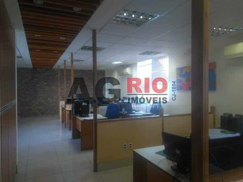 WhatsApp Image 2021-08-16 at 1 - Casa Comercial 348m² à venda Rio de Janeiro,RJ - R$ 1.790.000 - VVCC10001 - 7