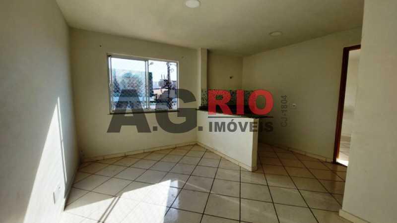 20210820_151607 - Apartamento 1 quarto à venda Rio de Janeiro,RJ - R$ 195.000 - VVAP10101 - 1