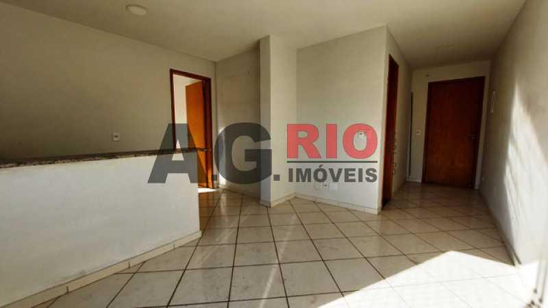20210820_151640 - Apartamento 1 quarto à venda Rio de Janeiro,RJ - R$ 195.000 - VVAP10101 - 3