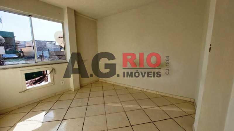 20210820_151731 - Apartamento 1 quarto à venda Rio de Janeiro,RJ - R$ 195.000 - VVAP10101 - 4