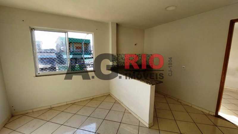 20210820_151853 - Apartamento 1 quarto à venda Rio de Janeiro,RJ - R$ 195.000 - VVAP10101 - 5