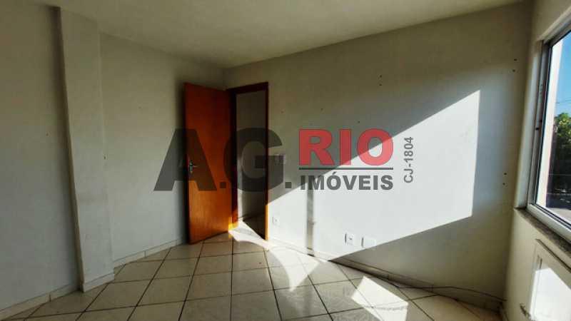 20210820_152213 - Apartamento 1 quarto à venda Rio de Janeiro,RJ - R$ 195.000 - VVAP10101 - 7