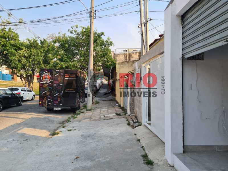 WhatsApp Image 2021-08-26 at 1 - Casa 2 quartos à venda Rio de Janeiro,RJ - R$ 215.000 - VVCA20099 - 1