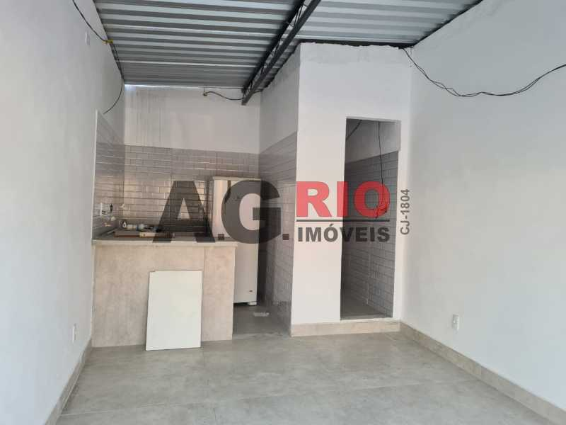 WhatsApp Image 2021-08-26 at 1 - Casa 2 quartos à venda Rio de Janeiro,RJ - R$ 215.000 - VVCA20099 - 7