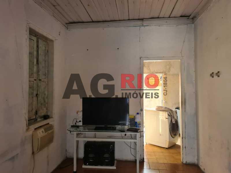 WhatsApp Image 2021-08-26 at 1 - Casa 2 quartos à venda Rio de Janeiro,RJ - R$ 215.000 - VVCA20099 - 10