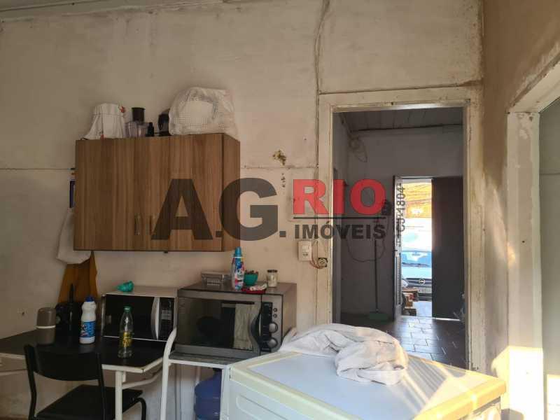 WhatsApp Image 2021-08-26 at 1 - Casa 2 quartos à venda Rio de Janeiro,RJ - R$ 215.000 - VVCA20099 - 11