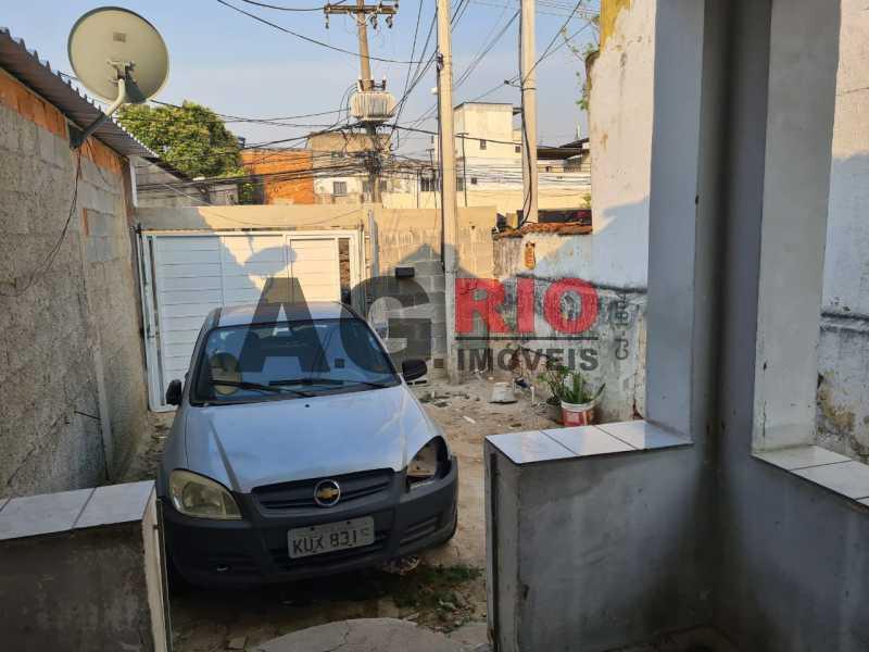 WhatsApp Image 2021-08-26 at 1 - Casa 2 quartos à venda Rio de Janeiro,RJ - R$ 215.000 - VVCA20099 - 13