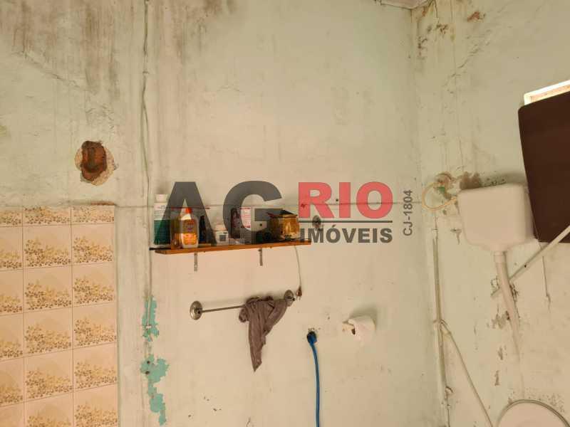 WhatsApp Image 2021-08-26 at 1 - Casa 2 quartos à venda Rio de Janeiro,RJ - R$ 215.000 - VVCA20099 - 14