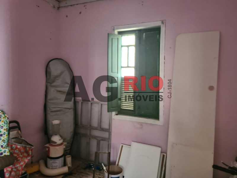 WhatsApp Image 2021-08-26 at 1 - Casa 2 quartos à venda Rio de Janeiro,RJ - R$ 215.000 - VVCA20099 - 16