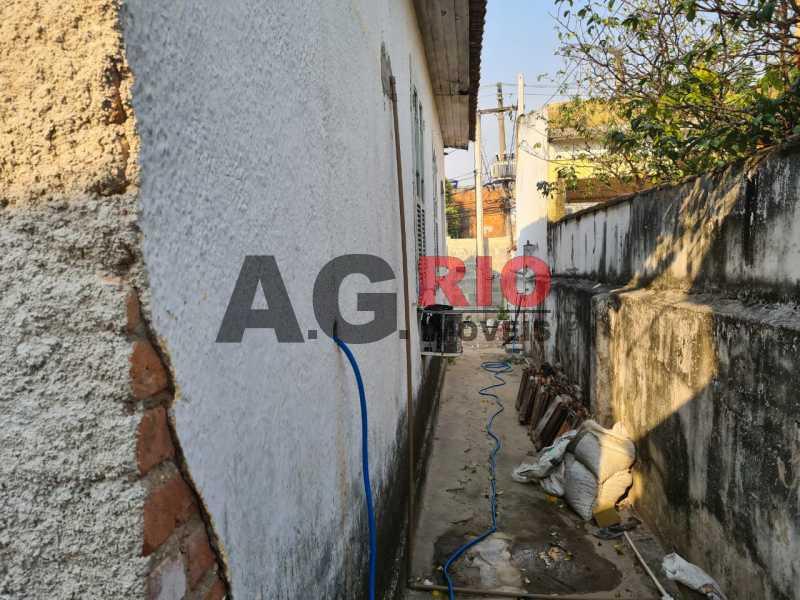 WhatsApp Image 2021-08-26 at 1 - Casa 2 quartos à venda Rio de Janeiro,RJ - R$ 215.000 - VVCA20099 - 17