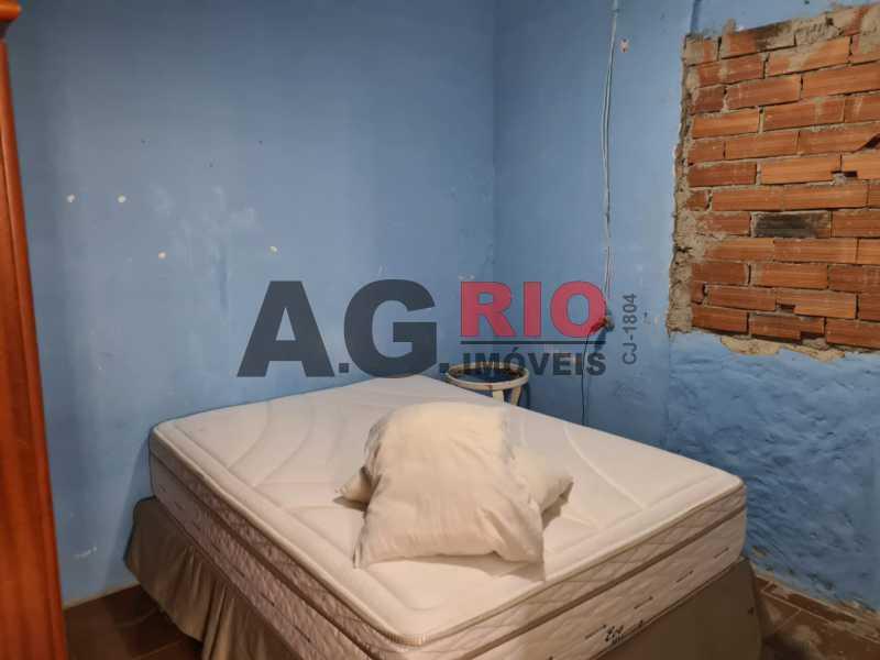 WhatsApp Image 2021-08-26 at 1 - Casa 2 quartos à venda Rio de Janeiro,RJ - R$ 215.000 - VVCA20099 - 18