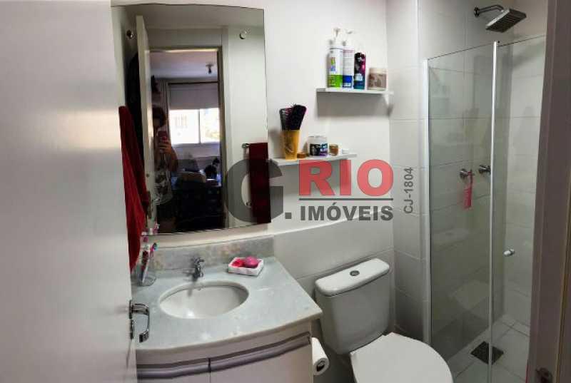 WhatsApp Image 2021-08-27 at 1 - Apartamento 2 quartos à venda Rio de Janeiro,RJ - R$ 330.000 - VVAP21016 - 10