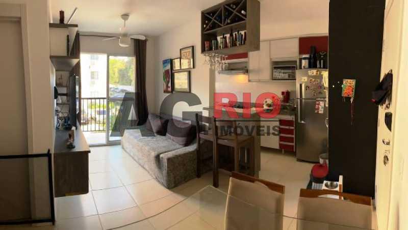 WhatsApp Image 2021-08-27 at 1 - Apartamento 2 quartos à venda Rio de Janeiro,RJ - R$ 330.000 - VVAP21016 - 4